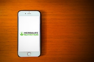 Is Herbalife a Scam?