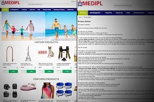 Is Mediplazak.com a Scam?