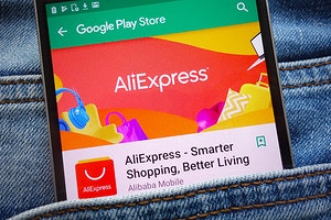 Is AliExpress Legit? Yes, and Here's Why You Should Shop There