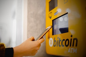 How to Beat Bitcoin Scams and Stay Safe with Cryptocurrency