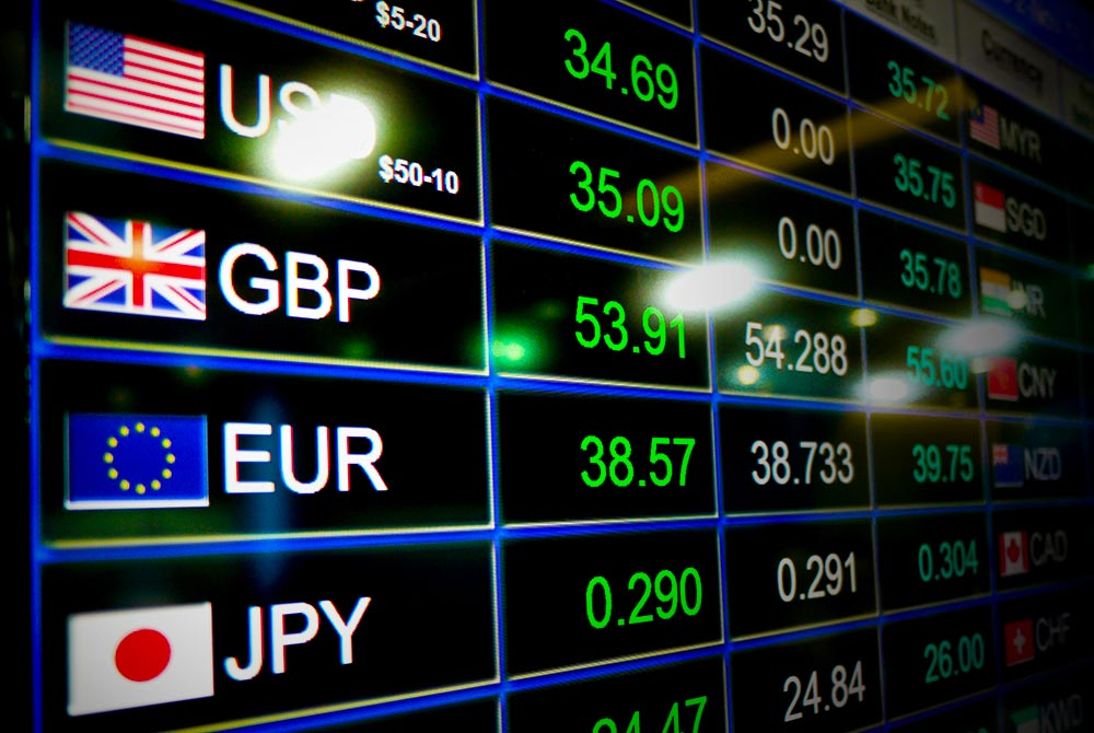 How to Beat Forex Scams: Stay Safe on the Foreign Exchange