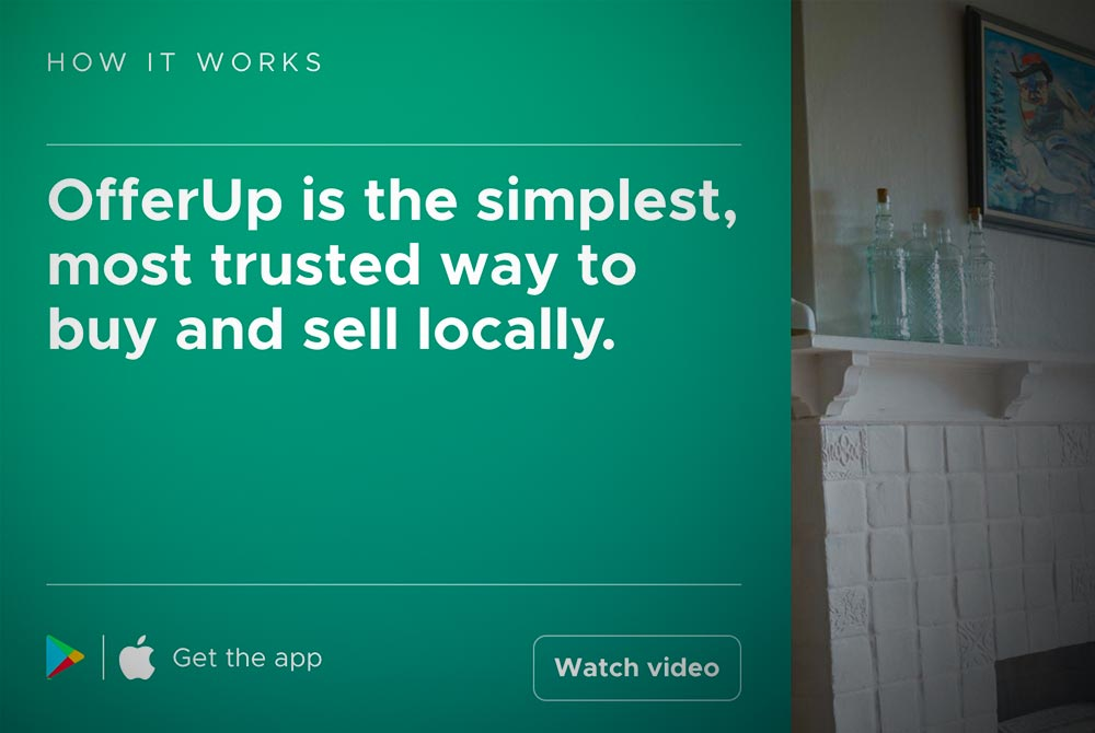 Beat OfferUp Scams and Stay Safe When Buying or Selling