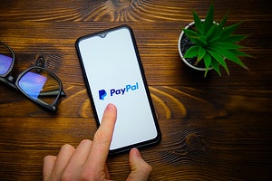 How to Beat PayPal Scams and Keep Your Money Safe and Secure