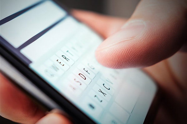 How to Beat Scam Text Messages: 5 Ways to Verify a Text