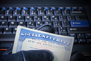 How to Beat Social Security Scams & Keep Your Identity Safe