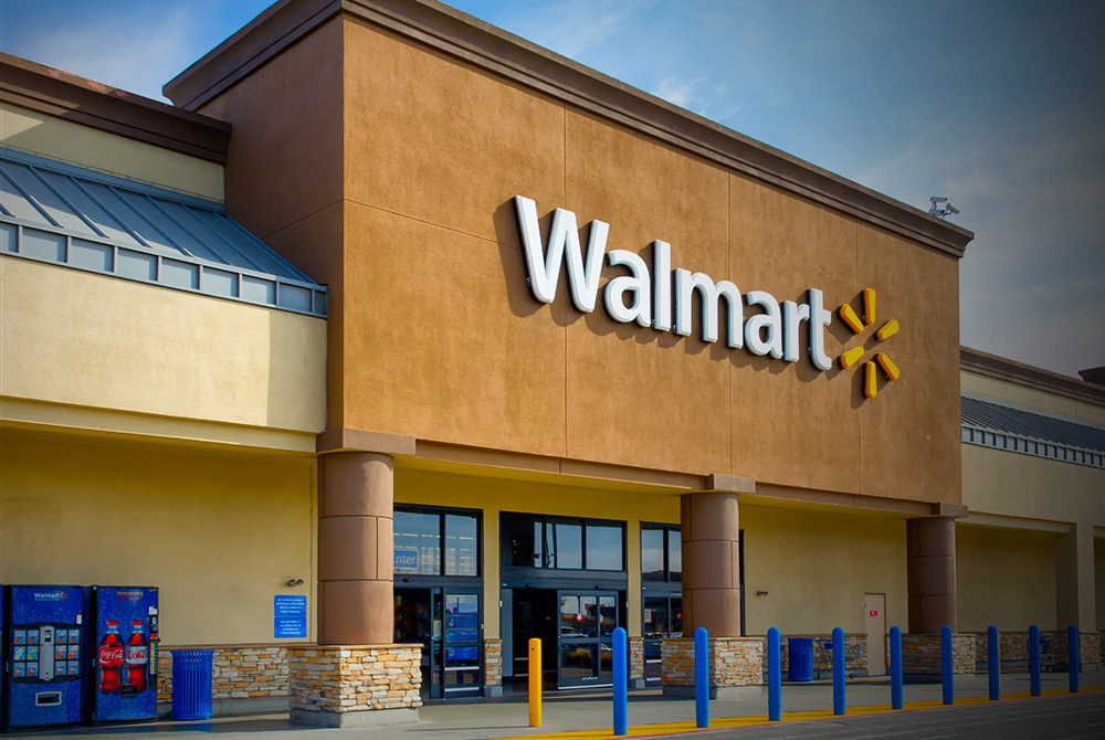 How to Beat Walmart Scams and Stay Safe While Shopping