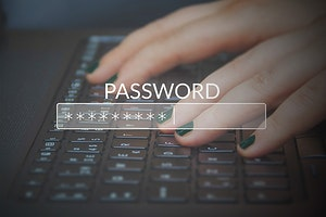 Best Free Password Managers: Our Top 6 Picks for 2021