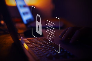 Best Password Managers for Online Security: Editor's Picks