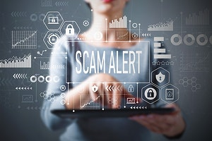 Common Scams to Watch Out For and How To Protect Yourself