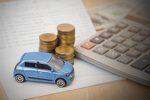 How Much Is Your New Car Really Going to Cost You? We Break It Down
