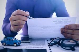 Save Up to 25% With These 14 Discounts on Car Insurance