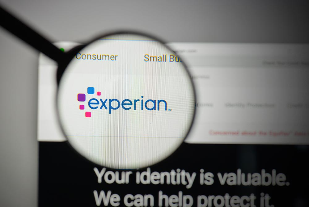 How to Place an Experian Fraud Alert: Online, Call, or By Mail
