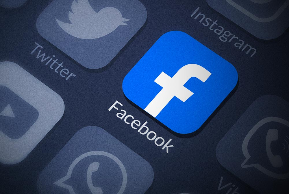 How to Beat Facebook Scams and Keep Your Money and Info Safe