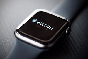 Real or Fake Apple Watch? 8 Ways to Tell the Difference