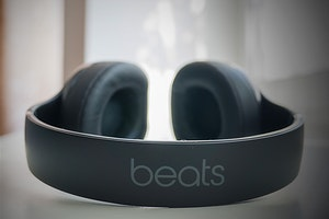 Fake Beats by Dre Headphones: 5 Ways to Spot a Fake