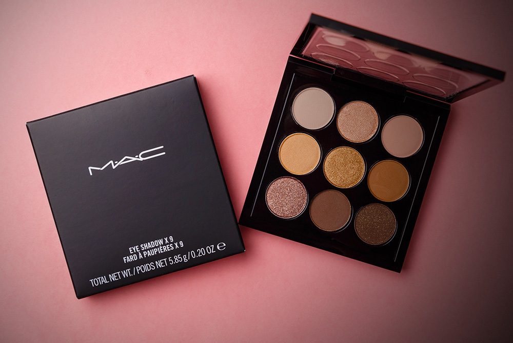 Real vs. Fake MAC Makeup: Spot the Fake in 5 Easy Ways