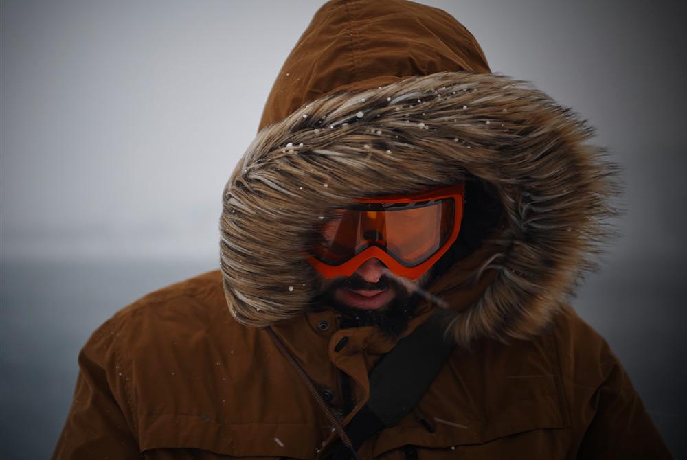 Real vs. Fake North Face Jackets: 5 Ways to Spot a Fake