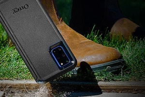 Fake OtterBox Phone Cases: 5 Ways to Spot the Difference