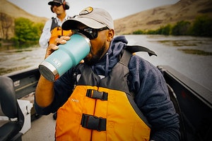 Real vs. Fake Yeti Cups: 5 Ways to Tell the Difference