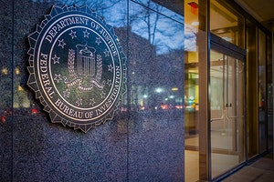 FBI Impersonators: How to Protect Yourself From an 'FBI' Scam or Fake FBI Agent