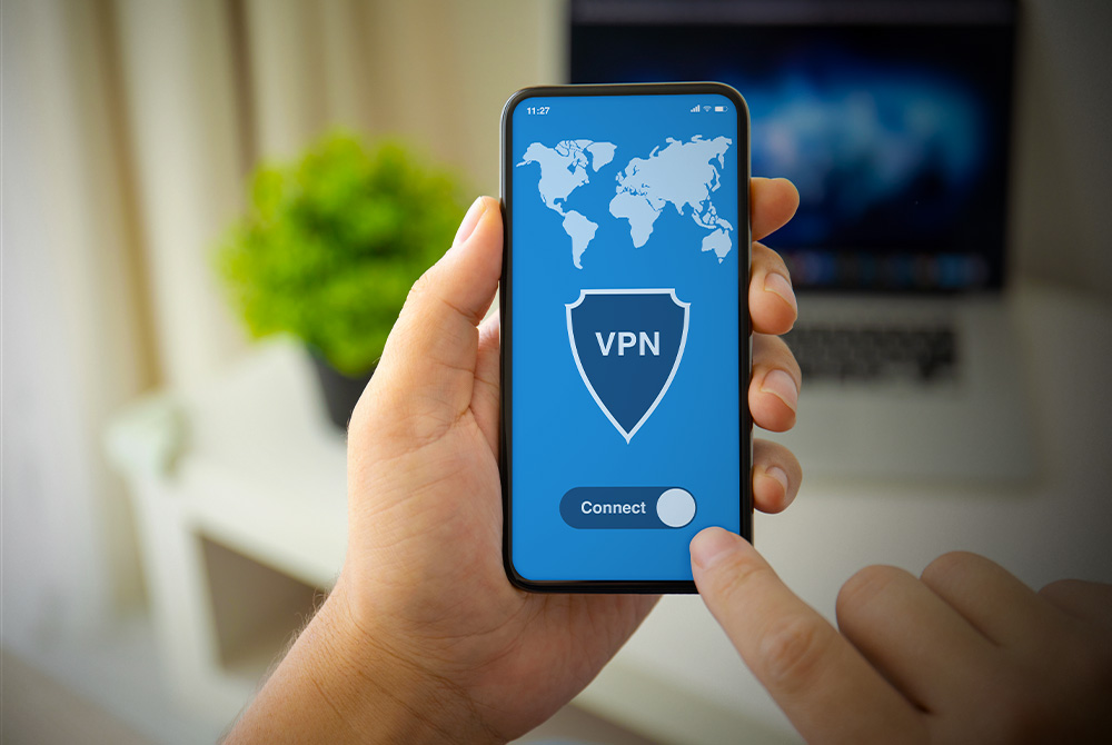 Top 5 Best Free VPNs: Keeping Your Information Safe