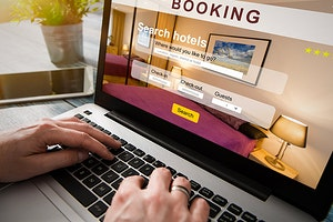 Direct or Third-Party: What is The Best Way to Book Hotels?