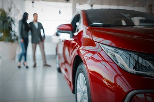 7-Step Checklist to Ensure You're Getting the Best Price on a New Car