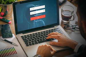7 Reasons You Should Be Using a Password Manager Right Now