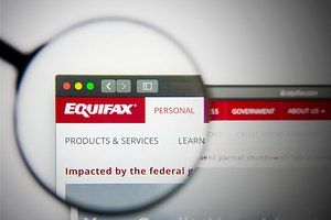 How to Place an Equifax Fraud Alert and Protect Your Credit