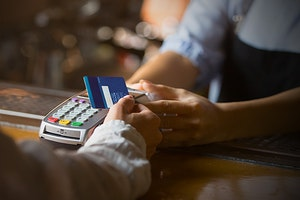 7 Important Steps to Take to Recover from Credit Card Fraud