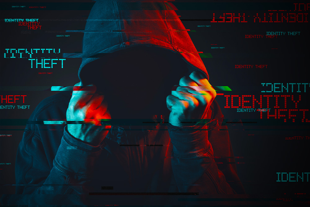 How to Recover from Identity Theft: 7 Steps to Take