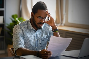 How to Recover From Being Scammed: 7 Steps to Take