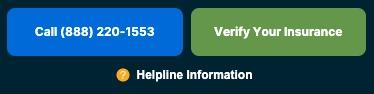 Rehabs.com phone number