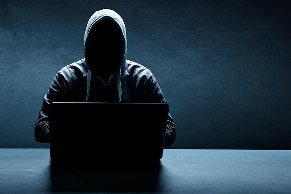 What to Do If You've Been Scammed (How to Report Scams)