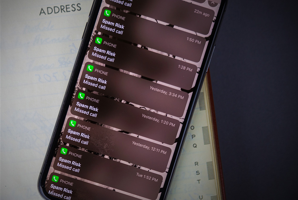 How to Stop Scam Calls and Robocalls: Tips and Tricks