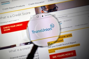 How to Place a TransUnion Fraud Alert & Protect Your Credit