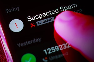 5 Ways to Verify Callers and Protect Yourself from Scams