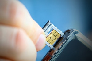 N.J. Man Pleads Guilty to SIM Swapping Conspiracy Stealing Over $500k From Victims