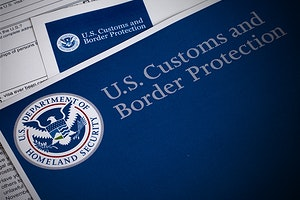 Beware of this New Scam Involving A Fake Call from CBP