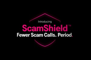 T-Mobile Scam Shield Review: Free Protection From Robocalls