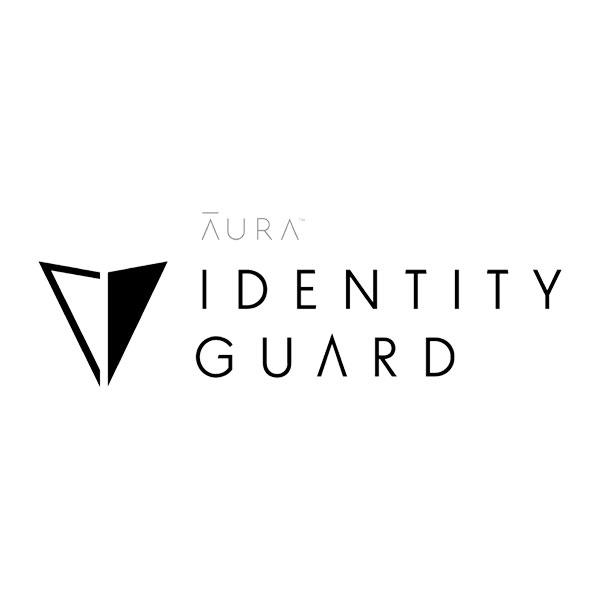 Identity Guard: Identity Theft Protection