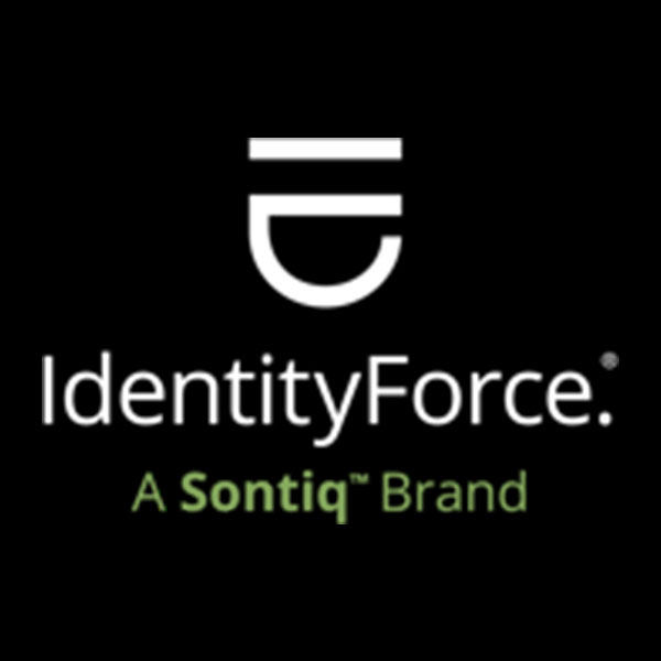 Identity Force: Identity Theft Protection