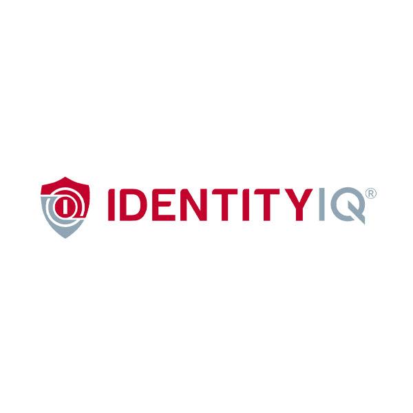 IdentityIQ: Identity Theft Protection