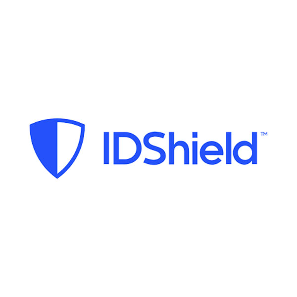 IDShield: Identity Theft Protection