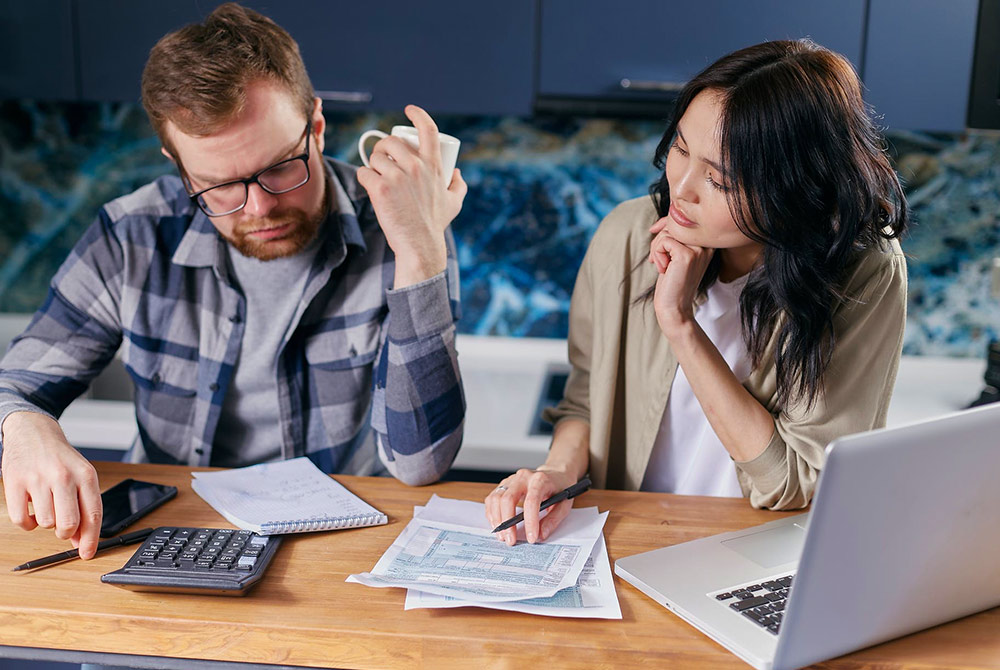 Billing & Invoicing