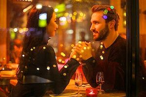 Dating & Romance
