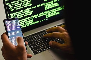 Malware & Ransomware