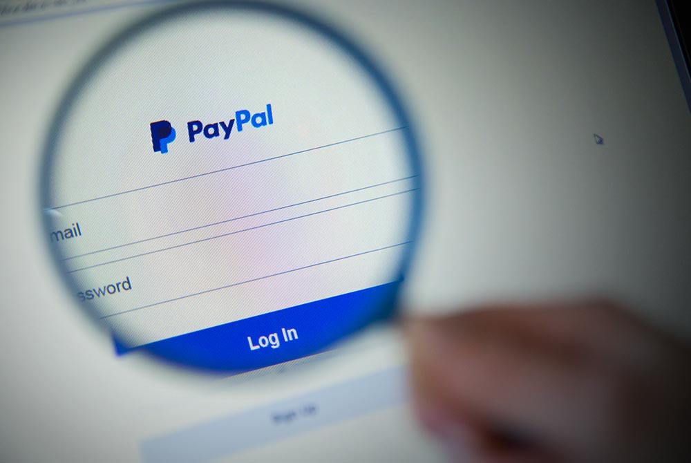 Craigslist PayPal Scam: Signs of This Scam To Watch Out For