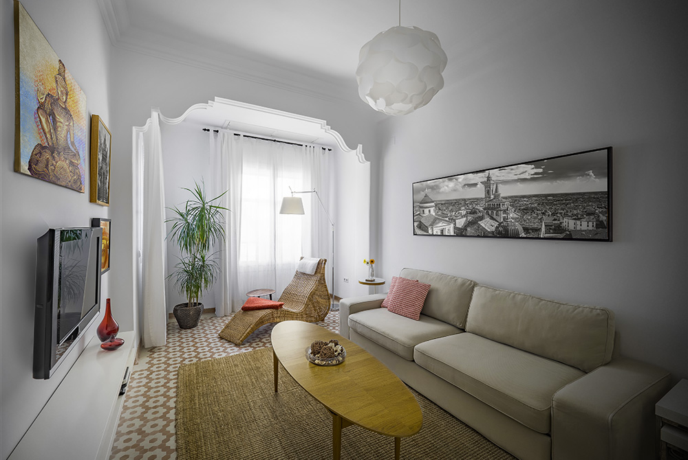 Beware of Airbnb Damage Scams: Take Photos of Your Rental