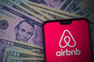 How to Beat Airbnb Payment Scams That Can Leave You Stranded
